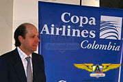 nuevos_destinos_copa2011-2