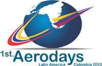 Colombia Air Show 2012 | Aviacol.net El Portal de la Aviación Colombiana