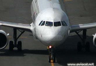 Entre el 8 y 19 de septiembre se realizará el CISOA 2011 | Aviacol.net El Portal de la Aviación Colombiana