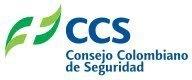 Consejo Colombiano de Seguridad