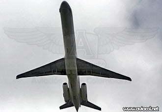 VII Encuentro Internacional de Seguridad Aérea | Aviacol.net El Portal de la Aviación Colombiana