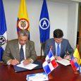 Acuerdo bilateral entre Colombia y República Dominicana | Aviacol.net El Portal de la Aviación Colombiana