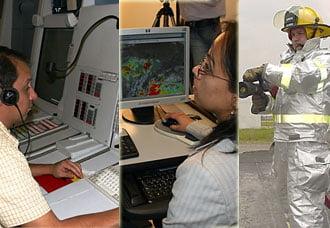 El CEA realizará foro virtual   Aviacol.net El Portal de la Aviación Colombiana
