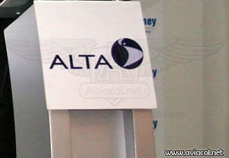 Conferencia de Derecho Aéreo de ALTA | Aviacol.net El Portal de la Aviación Colombiana