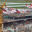 CONPES aprueba ampliación de Eldorado | Aviacol.net El Portal de la Aviación Colombiana