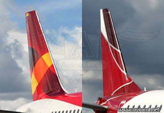 Resultados de AviancaTaca entre enero y agosto de 2011   Aviacol.net El Portal de la Aviación Colombiana
