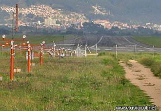 Seminario regional sobre seguridad operacional en pista   Aviacol.net El Portal de la Aviación Colombiana