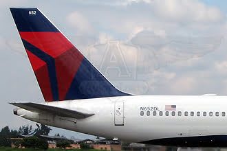 Delta Air Lines con asistencia en Español por Twitter