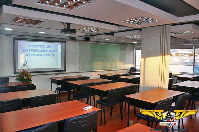 La CIAC presentó sus nuevas instalaciones y capacidades