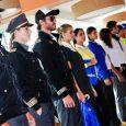 VivaColombia presentó los uniformes para tripulaciones y personal de tierra y administrativo | Aviacol.net el Portal de la Aviación Colombiana