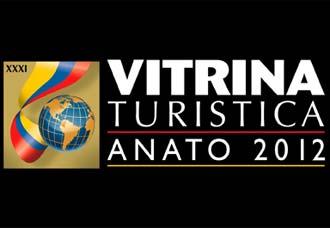 Importante reunión de aerolíneas que operan en Colombia durante la XXXI Vitrina Turística Anato | Aviacol.net El Portal de la Aviación Colombiana
