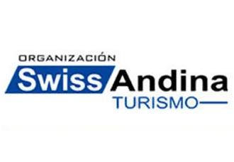 Swiss Andina Turismo S.A. implementa la solución líder de autogestión de reservas de Amadeus, en sus grandes clientes   Aviacol.net El Portal de la Aviación Colombiana
