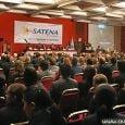 Satena lanza el libro ' Medio Siglo Integrando a Colombia' | Aviacol.net El Portal de la Aviación Colombiana