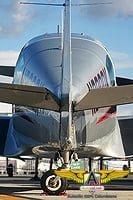 Volando un clásico de la aviación por una buena causa | Aviacol.net El Portal de la Aviación Colombiana