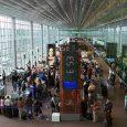 Los colombianos no necesitarán Visa de Tránsito para viajar a través de París | Aviacol.net El Portal de la Aviación Colombiana