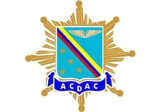 Acdac se une a las voces de rechazo a atentado en Bogotá | Aviacol.net El Porrtal de la Aviación Colombiana