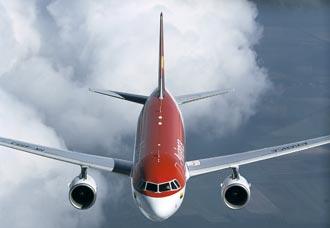 Avianca incrementa frecuentas entre Bogotá y Rio de Janeiro   Aviacol.net El Portal de la Aviación Colombiana