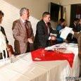 Equipajeros de Eldorado reciben certificación por parte del SENA | Aviacol.net El Portal de la Aviación Colombiana