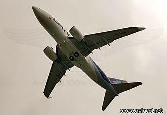 LAN Colombia beneficia a pasajeros que adquieran tiquetes con 14 o más días de antelación | Aviacol.net El Portal de la Aviación Colombiana