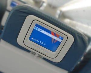 El servicio iniciará a principios de 2013