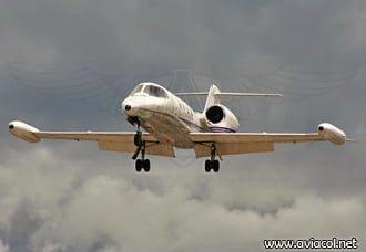 Aerocivil presentó denuncian ante la Fiscalía General de la Nación por licencias alteradas | Aviacol.net El Portal de la Aviación Colombiana