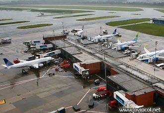 Acdac manifiesta su apoyo a las investigaciones anunciadas por Aerocivil | Aviacol.net El Portal de la Aviación Colombiana