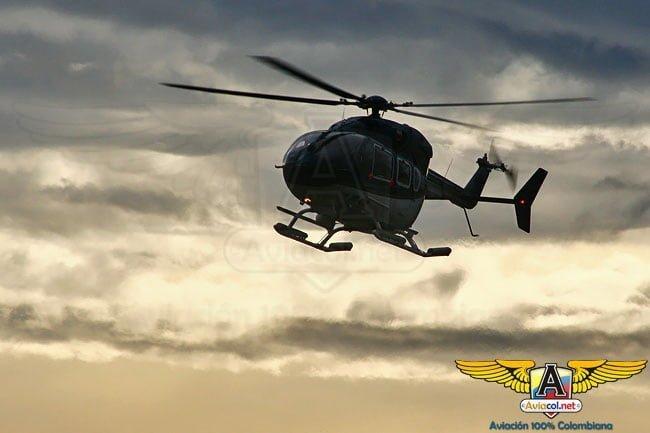 Guaymaral vivio el primer Airshow Bell&Ross - Aeroclub de Colombia 2012 | Aviacol.net El Portal de la Aviación Colombiana