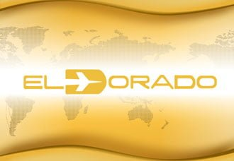 El debate sobre el nuevo logo de El Dorado no se detiene | Aviacol.net El Portal de la Aviación Colombiana