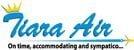 Logo Tiara Air