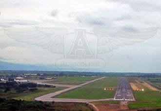 Aerocivil flexibiliza las condiciones de acceso al mercado nacional | Aviacol.net El Portal de la Aviación Colombiana