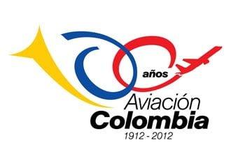 100 años del primer vuelo en Colombia   Aviacol.net El Portal de la Aviación en Colombia