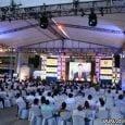 Colombia celebró 100 años de aviación | Aviacol.net El Portal de la Aviación Colombiana