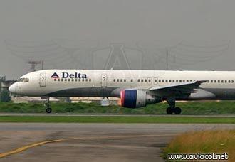 Delta ofrecerá acceso a sala VIP a clientes BusinessElite y miembros Elite de SkyTeam en el aeropuerto El Dorado | Aviacol.net El Portal de la Aviación Colombiana