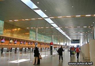 Aerocivil aprueba nuevas rutas nacionales e internacionales | Aviacol.net El Portal de la Aviación Colombiana