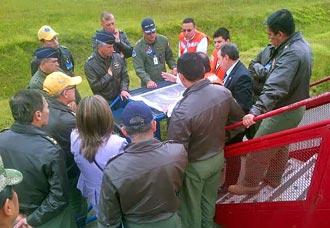 Inician preparativos para la VI Feria Aeronáutica Internacional, F-air 2013 | Aviacol.net El Portal de la Aviación Colombiana