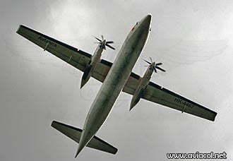 Aerocivil reporta 24.034 operaciones aéreas al cierre de temporada alta | Aviacol.net El Portal de la Aviación Colombiana