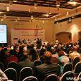 Concluyó con éxito el Rutes Americas 2013 en Cartagena | Aviacol.net El Portal de la Aviación Colombiana