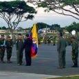 Fuerza Aérea activa el Comando Aéreo de Combate Número 7 en Cali | Aviacol.net El Portal de la Aviación Colombiana