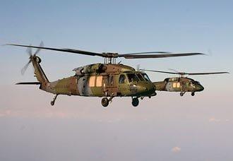 Aviación del Ejército recibe ocho nuevas aeronaves y aumenta capacidad de mantenimiento para Black Hawk | Aviacol.net El Portal de la Aviación Colombiana
