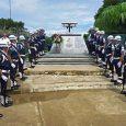 Fuerzas Armadas rinden homenaje a pilotos militares colombianos que participaron en Batalla de Tarapacá hace 80 años | Aviacol.net El Portal de la Aviación Colombiana