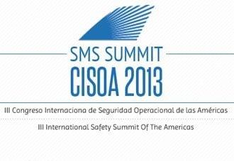 Cartagena recibirá el Tercer Congreso Internacional de Seguridad Operacional de las Américas | Aviacol.net El Portal de la Aviación Colombiana