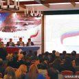 Se presentó oficialmente la F-air 2013 | Aviacol.net El Portal de la Aviación Colombiana