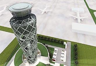 Inicia construcción de nueva torre de control de El Dorado y Centro de Gestión Aeronáutico de Colombia | Aviacol.net El Portal de la Aviación Colombiana