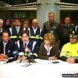 Recomendaciones para pasajeros por vía aérea durante Semana Santa | Aviacol.net El Portal de la Aviación Colombiana