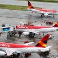 Resultados financieros y operativos de AviancaTaca holding en el 2012 | Aviacol.net El Portal de la Aviación Colombiana