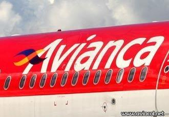 Aerolíneas adscritas a Avianca Holdings s.a. listas para adoptar nueva imagen bajo la marca Avianca | Aviacol.net El Portal de la Aviación Colombiana