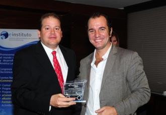 Avianca sigue liderando el comercio electrónico en América Latina | Aviacol.net El Portal de la Aviación Colombiana