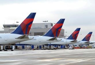 Delta añade un segundo vuelo diario entre Bogotá y Atlanta | Aviacol.net El Portal de la Aviación Colombiana