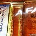 Air France celebró sus 60 años en Colombia | Aviacol.net El Portal de la Aviación Colombiana
