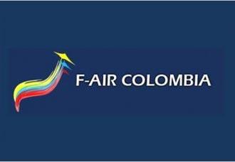 Cierres programados del espacio aéreo en el aeropuerto de Rionegro por realización de Feria Aeronáutica   Aviacol.net El Portal de la Aviación Colombiana